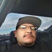 Anthony M Carrillo