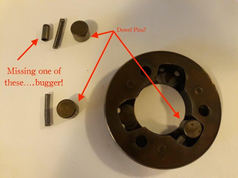 starter_clutch_parts_marked.jpg