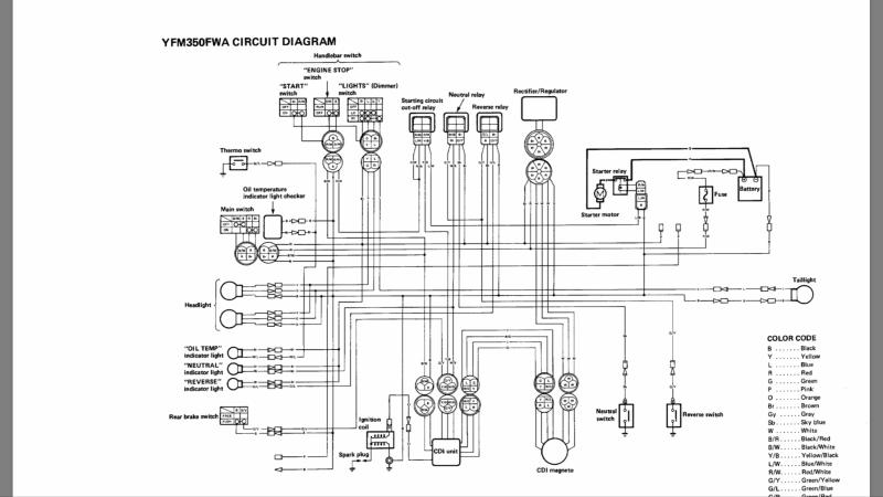 2AA19C53-738C-47EE-AECE-2480173609FC.png