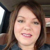 Melissa Crable