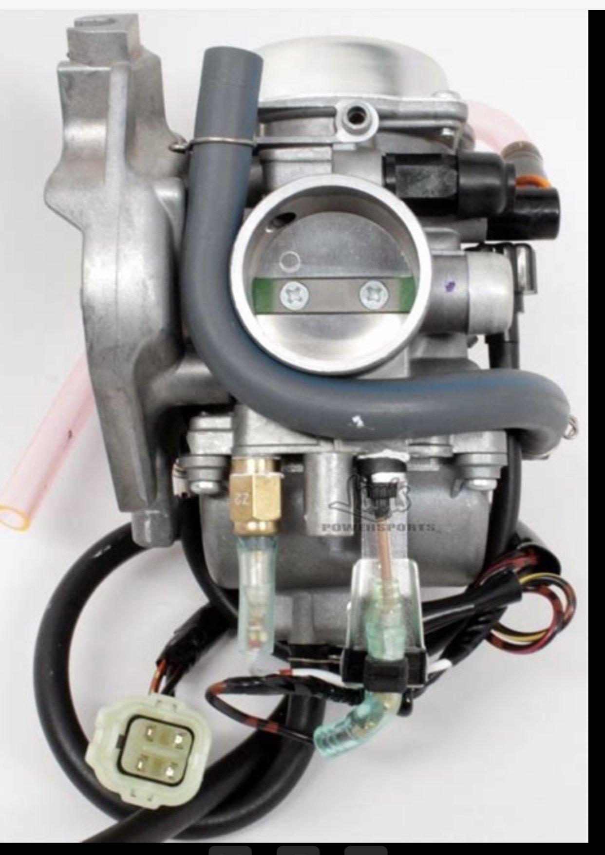 2002 Kawasaki Prairie 300 Wiring Diagram Clearance For Fuse Box In House Begeboy Wiring Diagram Source