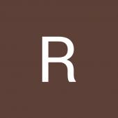 Rcndn