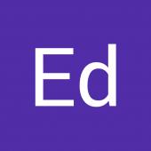 Ed Maki