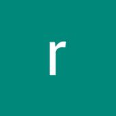 robbin myers