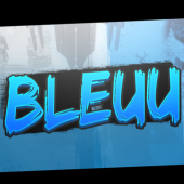Bleuu